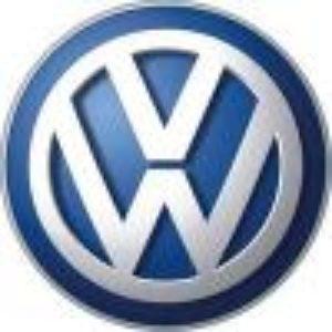 VW DTM PEDAL COMMANDER POLO GOLF EOS PASSAT CC BEETLE AMAROK SCIROCCOUP TIGUAN TOUAREG