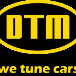 DTM AUDI R8 V8