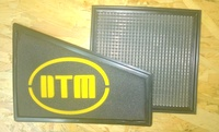 DTM AIR INTAKE SYSTEMS