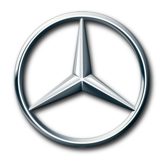 MERCEDES BENZ DTM GENESIS MOTORSPORT COILS