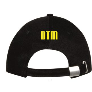 DTM .RS.line ROAD RACE CALIPERS DTM RS