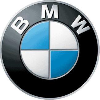 BMW DTM EVO PERFORMANCE RED COILS