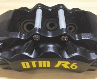 DTM CALIPERS